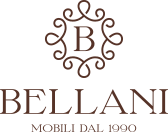 bellanimobili